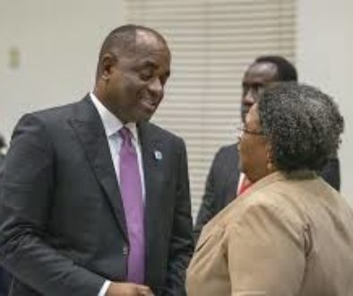 Skerrit-–-Caricom-support-'overwhelming'-for-Baroness-Scotland.jpg