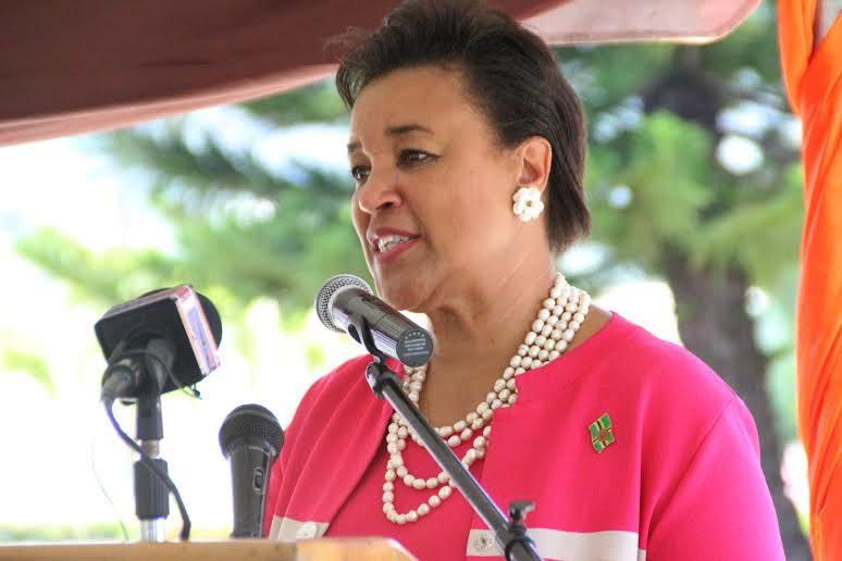 Skerrit-criticized-as-pressure-mounts-for-Commonwealth-Secretary-General-Patricia-Scotland-to-resign.jpg