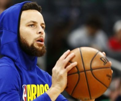 Stephen-Curry-was-back-at-practice-with-the-Golden-State-Warriors-on-Tuesday-with-Steve-Kerr-admitting-the-two-time-MVP-got-the-Tom-Brady-treatment-from-his-team-mates..jpg