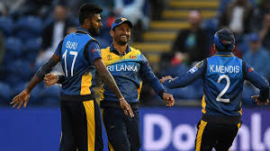 West-Indies-to-face-Karunaratne-led-Sri-Lanka-Thirimanne-dropped.jpg