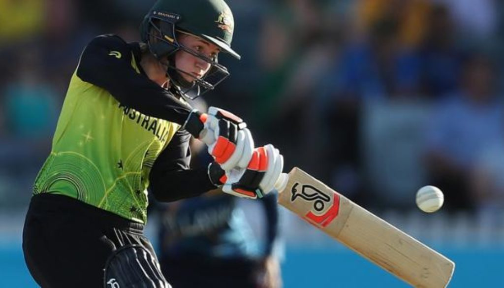 Womens-T20-World-Cup-Australia-beat-Sri-Lanka-after-scare.jpg