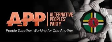 A-new-political-party-to-be-launched-in-Dominica-soon.jpg