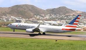American-Airlines-has-reportedly-cancelled-its-overnight-Miami-St-Kitts-Miami-flight-over-issues-of-quarantine-of-its-pilots..jpg