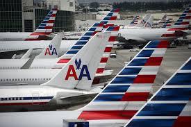 American-and-Delta-slash-US-and-overseas-flights-as-coronavirus-causes-plunge-in-bookings.jpg