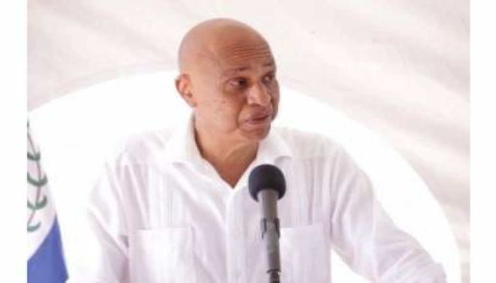 Belize-PM-says-no-plans-for-national-shutdown.jpg