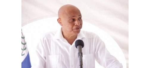 Belize-PM-says-no-plans-for-national-shutdown.jpg