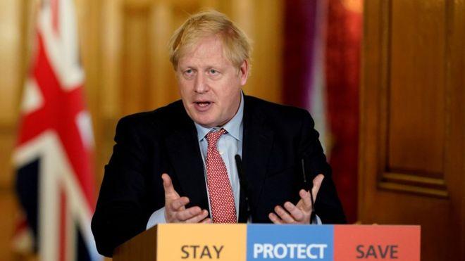 Boris-Johnson-tests-positive-for-coronavirus.jpg