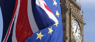 Brexit-Preparations-cost-government-more-than-£4bn-says-watchdog.jpg