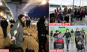 British-tourists-told-'go-home'-now.jpg