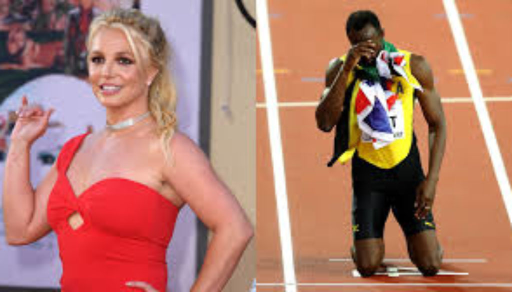 Britney-Spears-and-a100m-hit-record-Star-claims-to-have-beaten-Bolt.jpg