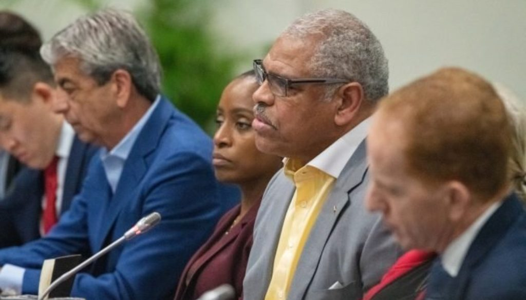 CARICOM-officials-agree-on-COVID-19-protocol.jpg