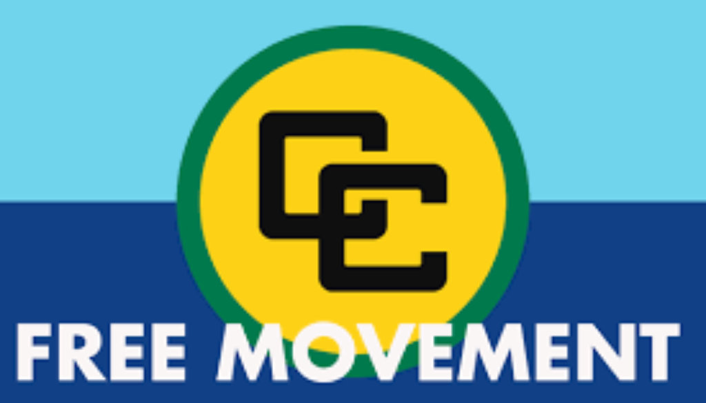 CCJ-gives-approval-for-CARICOM-countries-to-opt-out-of-certain-free-movement-arrangements.png