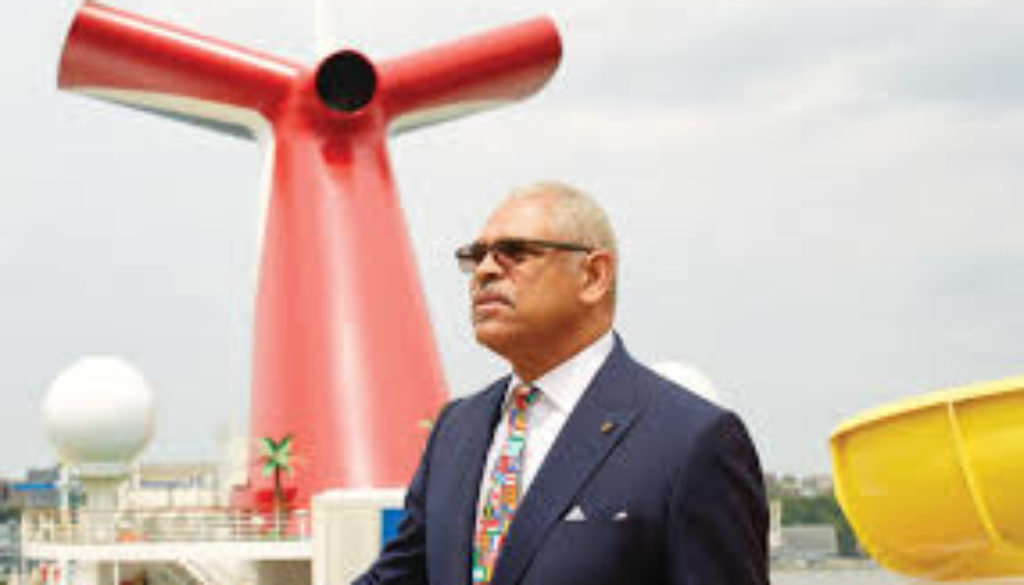 CEO-of-Carnival-Cruises-assures-public-of-measures-to-protect-passengers.jpg