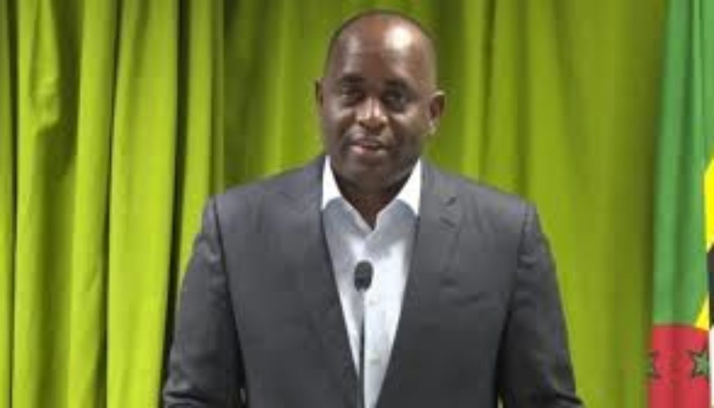 COVID-19-Skerrit-suspends-classes-asks-elderly-and-medically-vulnerable-to-stay-home.jpg