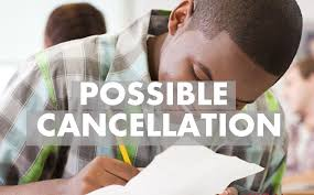 CXC-Grade-Six-National-Assessment-exams-may-be-postponed.jpg