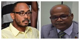 Caribbean-journalist-questions-PM-Harris-silence-on-COVID-19-and-Lindsay-Grant-and-Jonel-Powells-misappropriation.jpg
