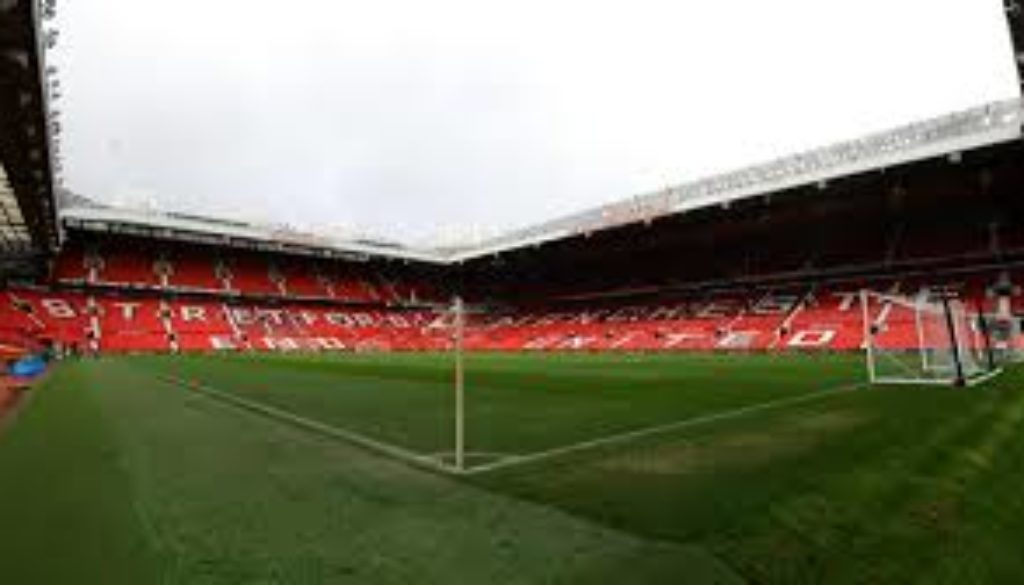 Coronavirus-Man-Utd-to-reimburse-season-ticket-holders-if-remaining-home-games-called-off.jpg