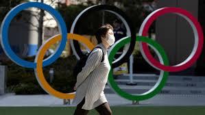 Coronavirus-Olympic-doubts-grow-as-Canada-withdraws-athletes.jpg