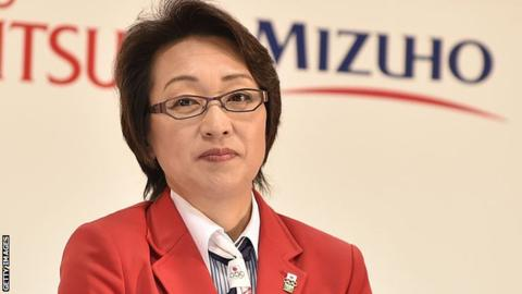 Coronavirus-Tokyo-2020-could-be-postponed-to-end-of-year-Japans-Olympic-minister.jpg