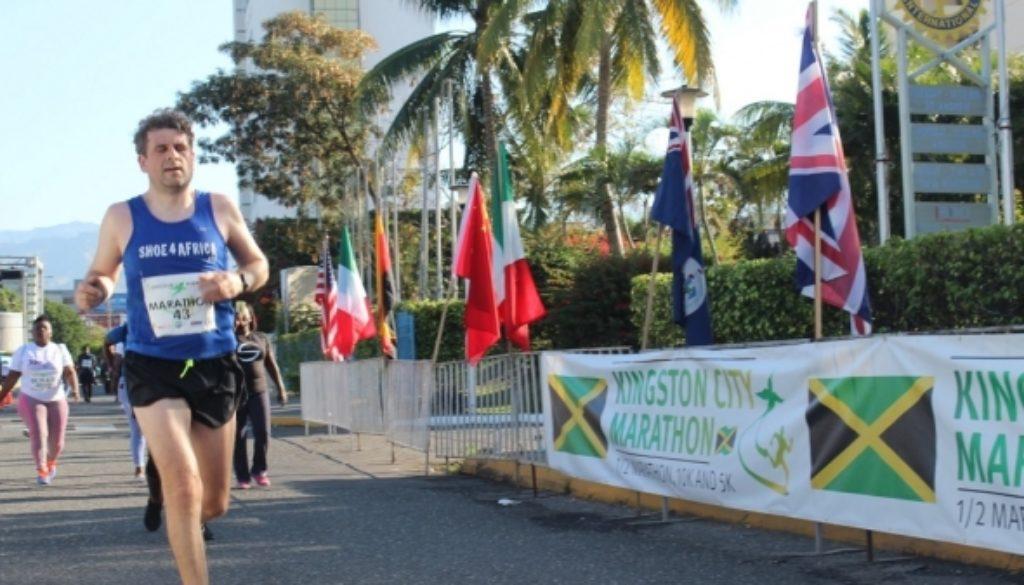 Coronavirus-threat-puts-paid-to-Kingston-City-Marathon.jpg