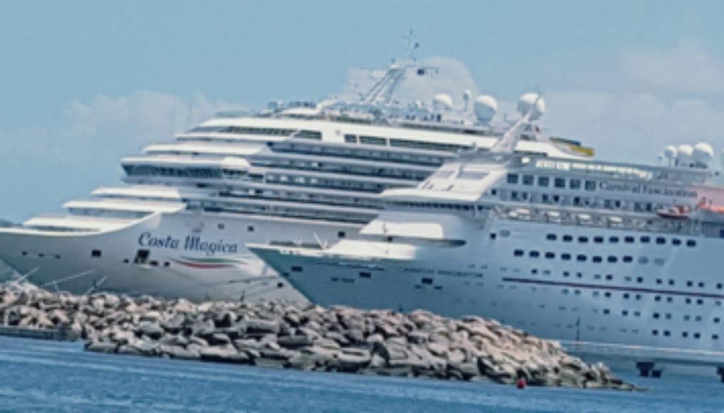 Costa-Magica-passengers-not-allowed-to-disembark-at-St-Kitts-Port-Zante-Wednesday.jpg