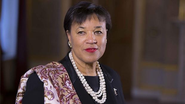 Democratic-governance-empowerment-of-women-and-youth-on-next-Commonwealth-summit-agenda.jpg