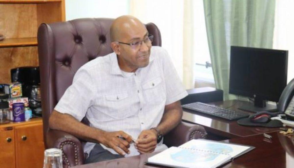 Dominica-scores-80-for-coronavirus-preparedness-says-health-minister.jpg