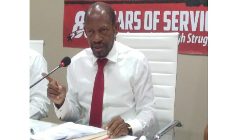 Douglas-St-Kitts-and-Nevis-must-play-a-vital.png
