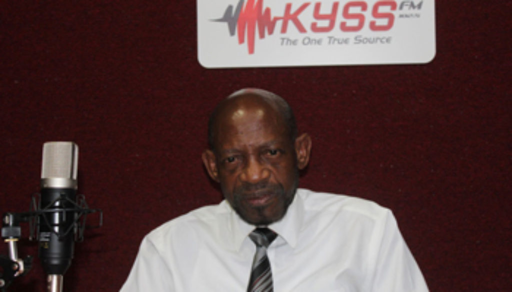 Douglas-calls-for-proper-protocols-to-protect-relatives-and-workers-at-places-where-persons-are-quarantined.jpg