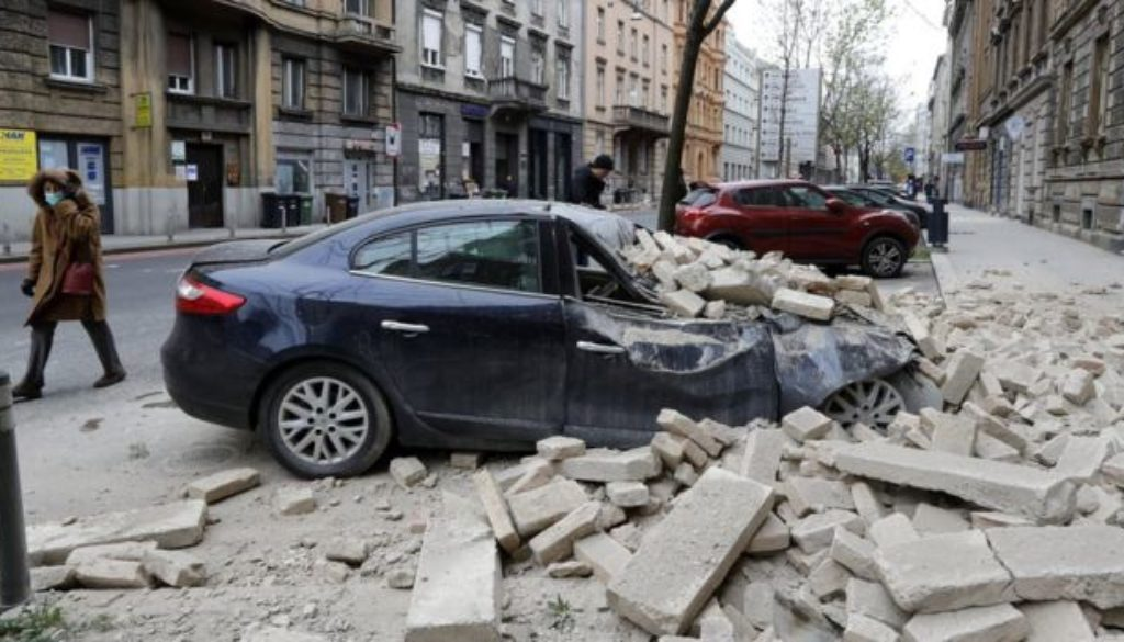 Earthquake-rocks-Croatias-capital-Zagreb.jpg