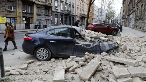 Earthquake-rocks-Croatias-capital-Zagreb.jpg