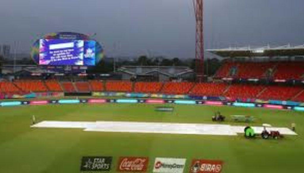 England-India-Australia-South-Africa-make-World-Cup-final-four.jpg