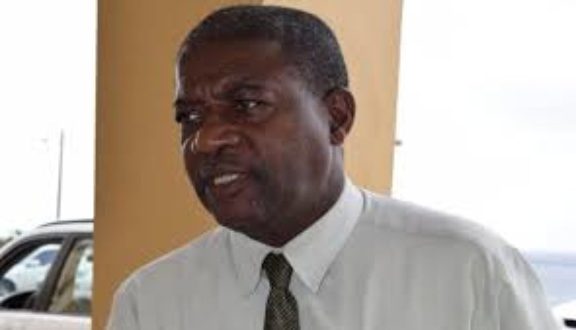 Former-CMO-Patrick-Martin-supports-WHOs-Director-Generals-statement-that-lockdown-attacks-the-coronavirus.jpg