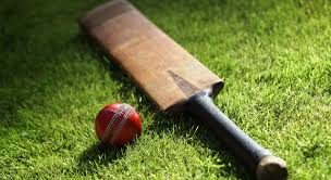 Former-cricketer-calls-for-the-termination-of-Combined-Schools-initiative.jpg