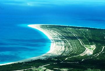 Front-5-Barbuda.jpg