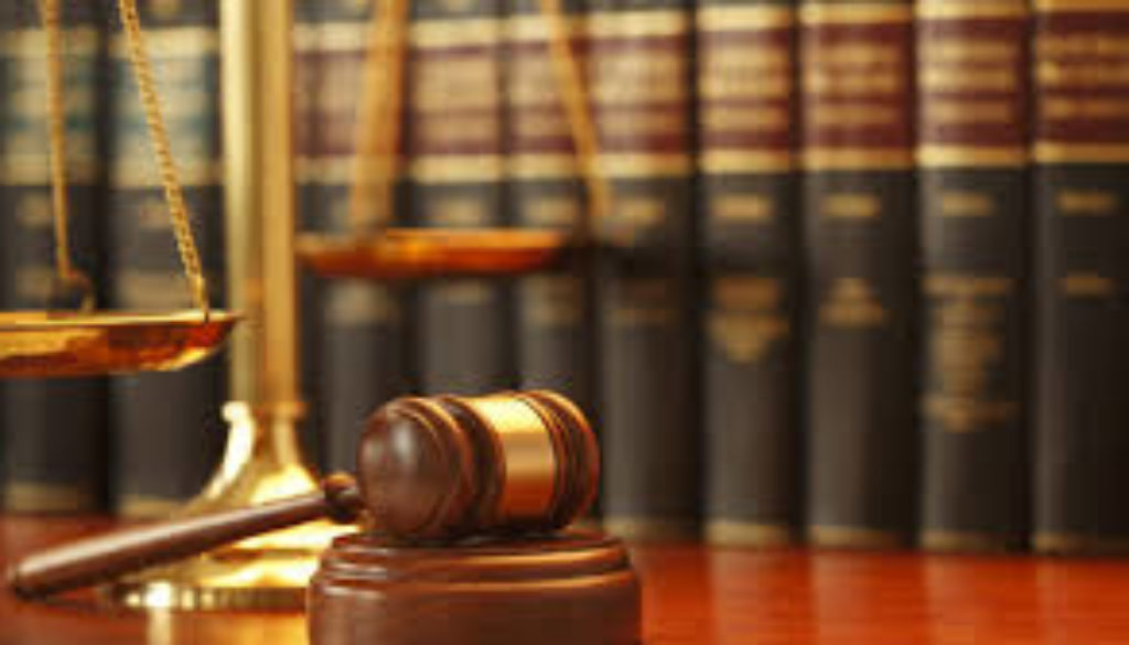 High-Court-Judge-His-Lorsdhip-Mr-Eddy-Ventose-has-refused-an-application-by-St-Kitts-and-Nevis-Hon-Lindsay-Grant-and-Jonel-Powell.jpg