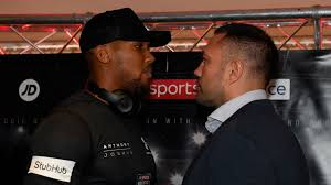 Joshua-to-defend-IBF-title-against-Pulev-in-June.jpg
