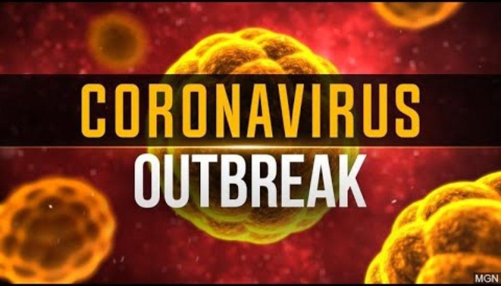 Martinique-confirms-first-cases-of-Coronavirus.jpg
