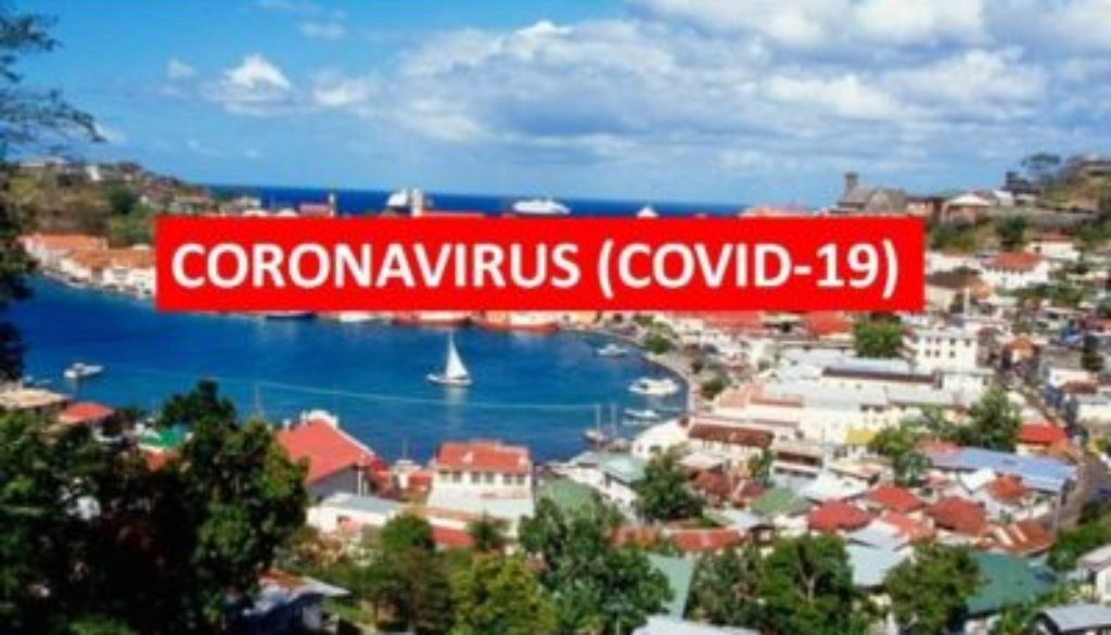 Martinique-predicts-surge-in-coronavirus-cases-as-number-jumps-to-81.jpg