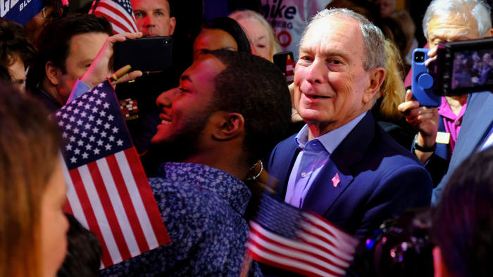 Michael-Bloomberg-ends-US-presidential-campaign.jpg