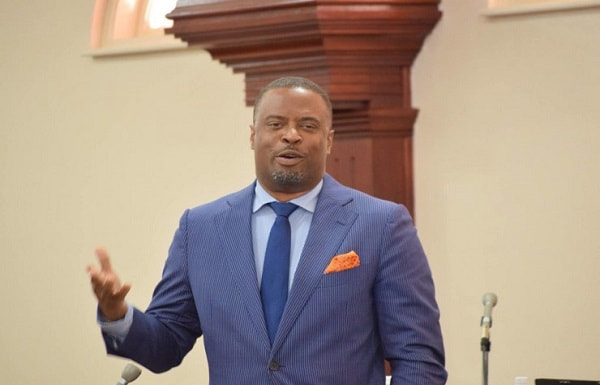 Multiple-charges-filed-in-a-United-States-Court-against-St-Kitts-Nevis-Foreign-Affairs-Minister-Mark-Brantley.jpg