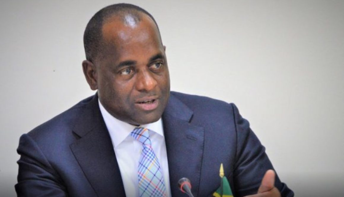 PM-Skerrit-calls-for-creativity-and-caution-in-fighting-the-COVID-19-corona-virus.jpg