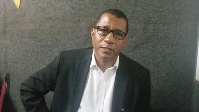 President-of-OCCBA-says-attack-on-St-Kitts.jpg