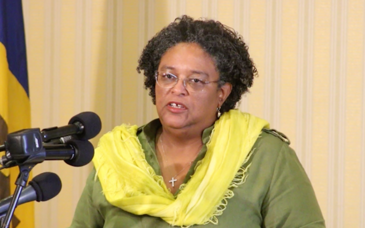 Prime-Minister-outlines-health-strategy-amid-'very-high-risk'-of-spread.png