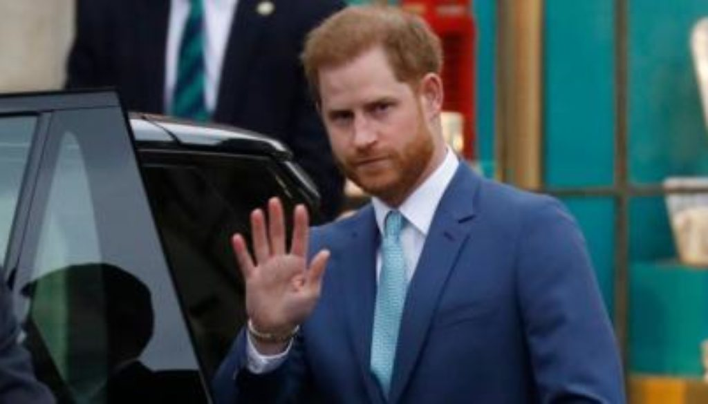 Prince-Harry-duped-by-Greta-Thunberg-call-Russian-pranksters-say.jpg