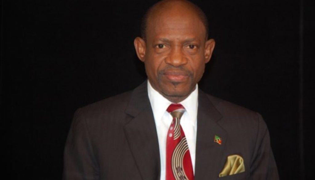 SKNLP-Leader-Dr-Denzil-Douglas-calls-on-PM-Harris-to-tell.jpg