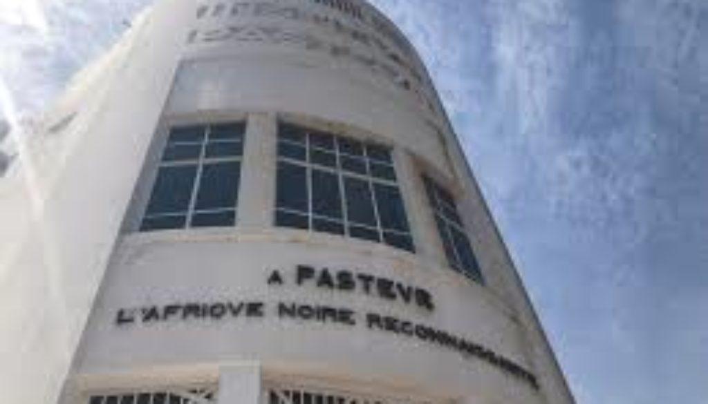 Senegalese-authorities-reported-two-new-cases-of-coronavirus.jpg