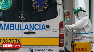 Spains-coronavirus-death-toll-jumps-514-in-24-hours.jpg