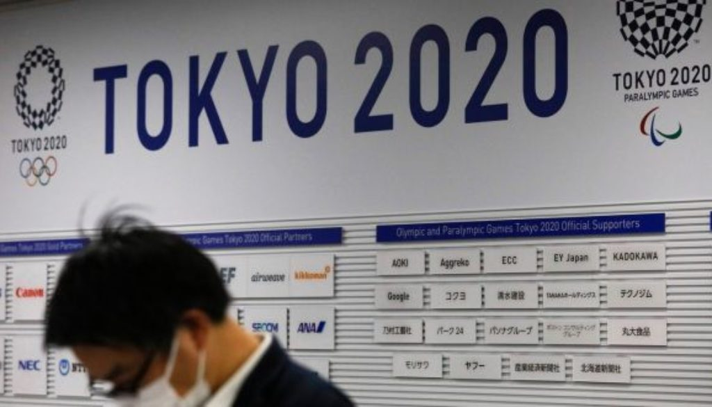 The-Tokyo-2020-Olympic-and-Paralympic-Games-have-been-postponed-until-next-year-because-of-the-worldwide-coronavirus-pandemic..jpg