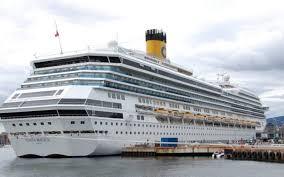 Three-cruise-ship-passengers-test-negative-for-COVID-19.jpg